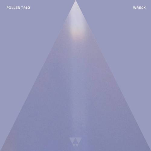 WW26_pollen_trio_wreck_v1